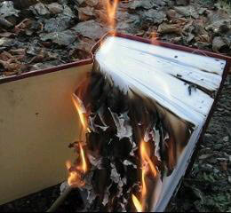 http://lstcccme.files.wordpress.com/2011/04/koran-burning.jpg