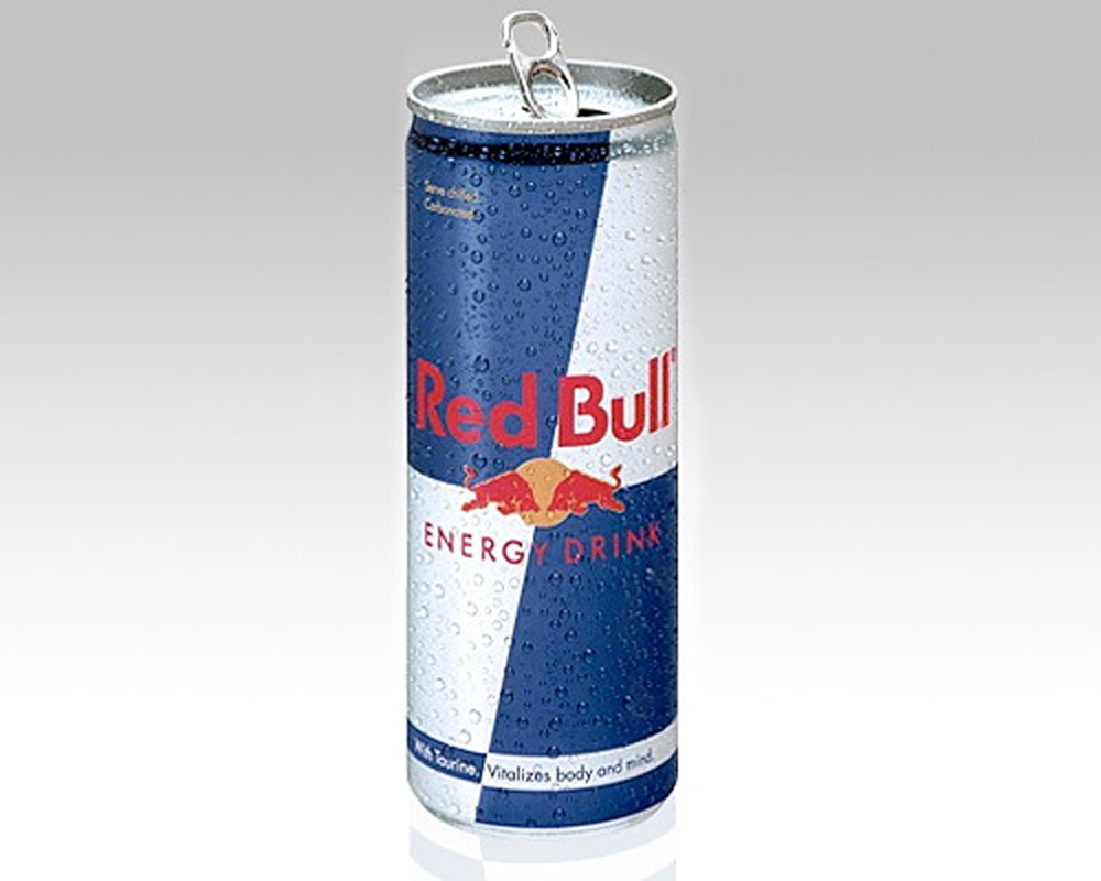 red bull withdraws jesus ad after christian muslim outcry. Black Bedroom Furniture Sets. Home Design Ideas