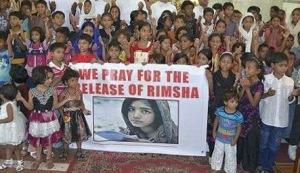 PAKISTAN_-_Rimsha-Masih-Releasedqok