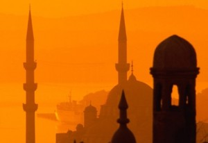 Islamic-imperialism-480x330