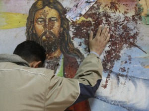 mourns-painting-stands-jesus.n