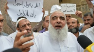 Egyptian-cleric-Ahmed-Abdullah-via-AFP