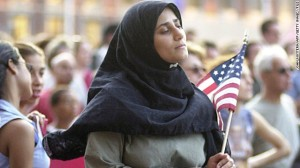 130420124125-khera-muslim-woman-with-flag-story-top