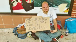 1682876-poster-1920-which-religion-cares-the-most-about-the-homeless