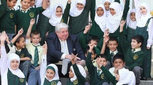 Christian-takes-helm-at-Islamic-school-600x337