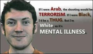 white-terrorist1