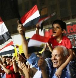 Egypt_celebration-255x262