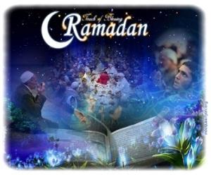 When is your Ramadan.jpg1