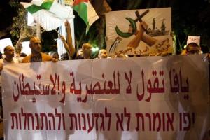 130731-jaffa-protest