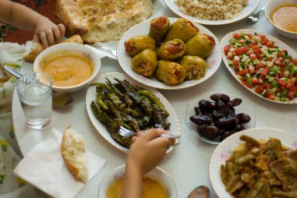 Good Joy Eid Al-Fitr Feast - eid-al-fitr-uk  Photograph_8591 .jpg