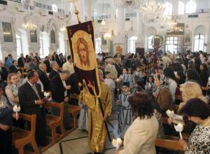 Syrian-Christians-wait-for-the-crisis-to-end-0G1F9KOJ-x-large
