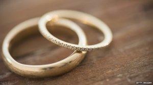 _70615822_wedding.bands