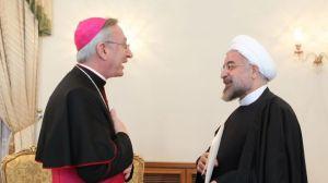 333164_Iran-Vatican