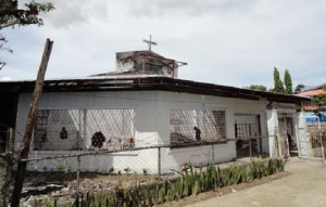 christ-the-king-chapel-in-zamboanga-philippines-2