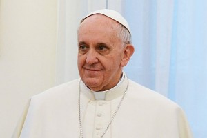 Pope_Francis_in_March_2013-300x200