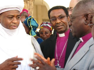 christian-and-muslim-leaders-in-nigeria
