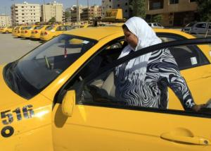 155559802-egyptian-taxi-driver-ines-hassan-gets-into-her-car-in.jpg.CROP.promo-mediumlarge