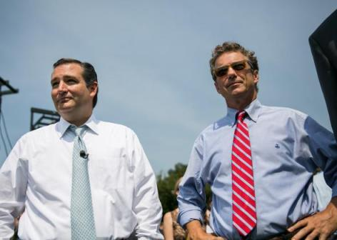 180224653-sen-ted-cruz-and-sen-rand-paul-wait-to-speak-at-the.jpg.CROP.promo-mediumlarge