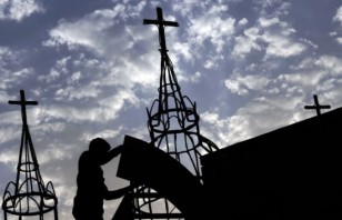 Mideast-Bahrain-Church-Project.JPEG-0f871-550x355