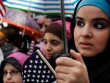 10084-AmericanMuslims-1328358234-536-640x480-600x450