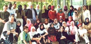 24-YouthinMission2005
