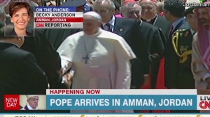 140524062904-pope-arrives-amman-jordan-00014714-story-tablet