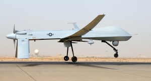 reeper-drones1