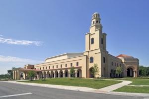 southwestern-baptist-theological-seminary-chapel-1