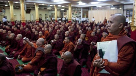 140529065432-myanmar-monks-interfaith-marriage-story-top