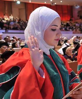 Albanian Muslim Women   www.pixshark.com - Images ... Albanian Muslim Girls