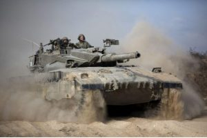 israeli_tank.jpg.size.xxlarge.letterbox