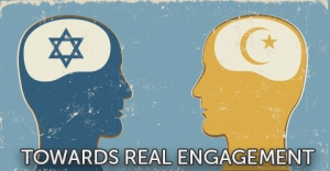 real-engagement
