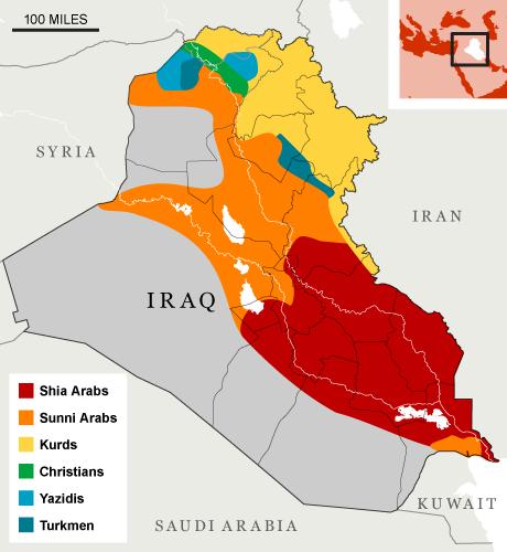 0808-iraq-ethnic_2999773a