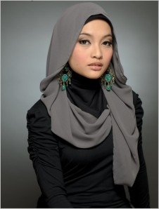 How-To-Wear-Hijab-Modern-Gallery101