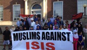 muslims-against-isis_c0-53-640-426_s561x327