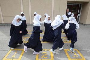 girls-in-hijab