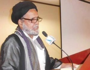 2013-09-14-Minhaj-ul-Quran-Interfaith-relation-Lahore_12i