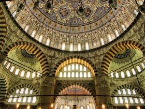 Islamic HDR Wallpapers, Islamic architect 5