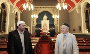 Bradford-Synagogue-012