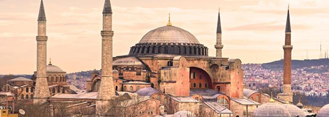 Muslim-blog