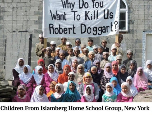 muslims-america-robert-doggart