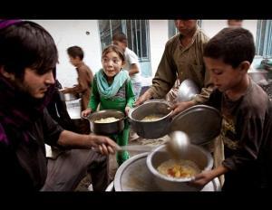 ap_ramadan_charity_ss_jp_1208117_ssh