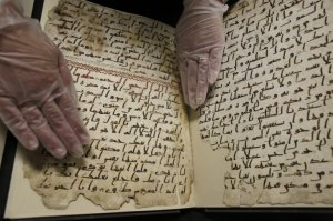 old-koran-found-university-birmingham