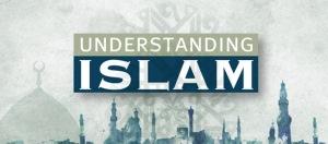 understanding-Islam