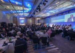 kaiciid_konferenz_united