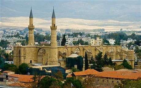 Nicosia-Cyprus_2328392c