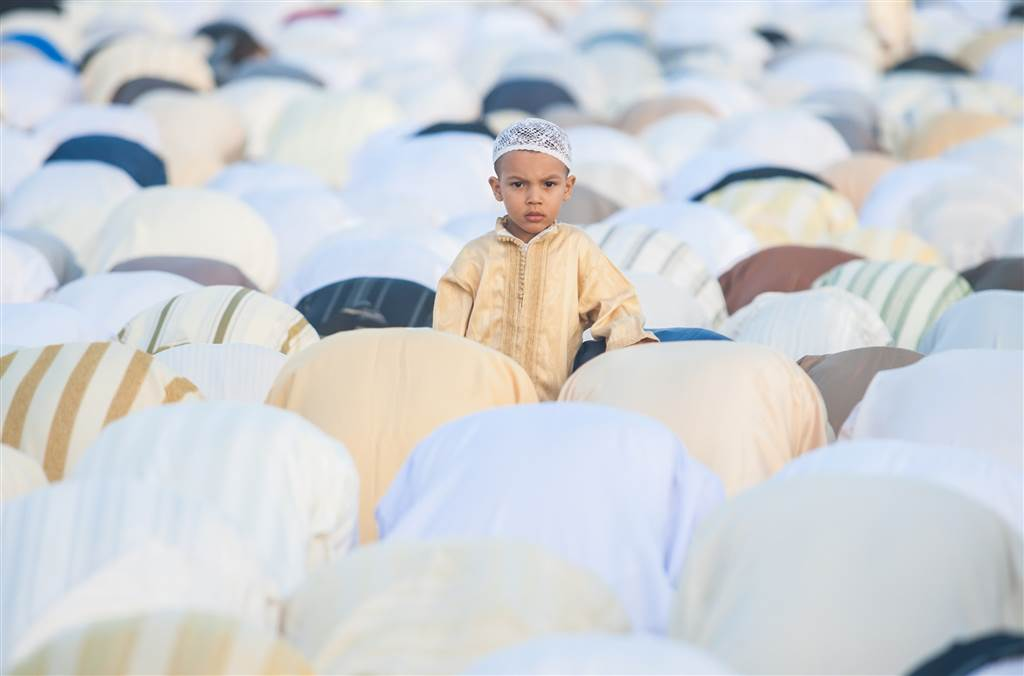 Essay on importance of muslim unity in the world
