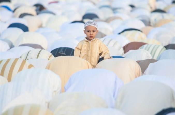 ss-150925-eid-al-adha-05-jpo.nbcnews-ux-1024-900
