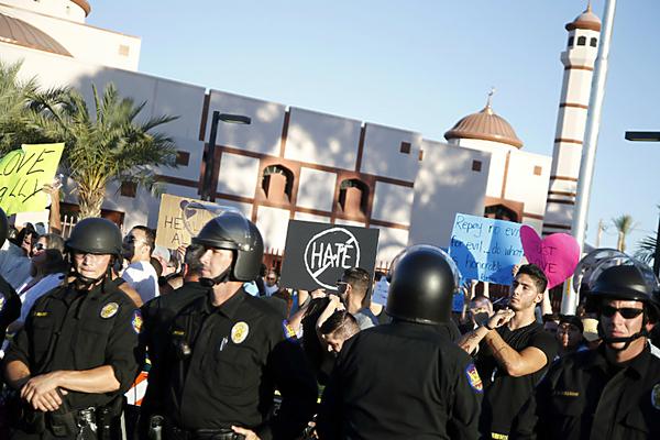 940570_1_1010-anti-islam-protests_standard