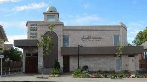Masjid-al-Iman-pic